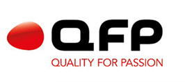 Logo_qfp