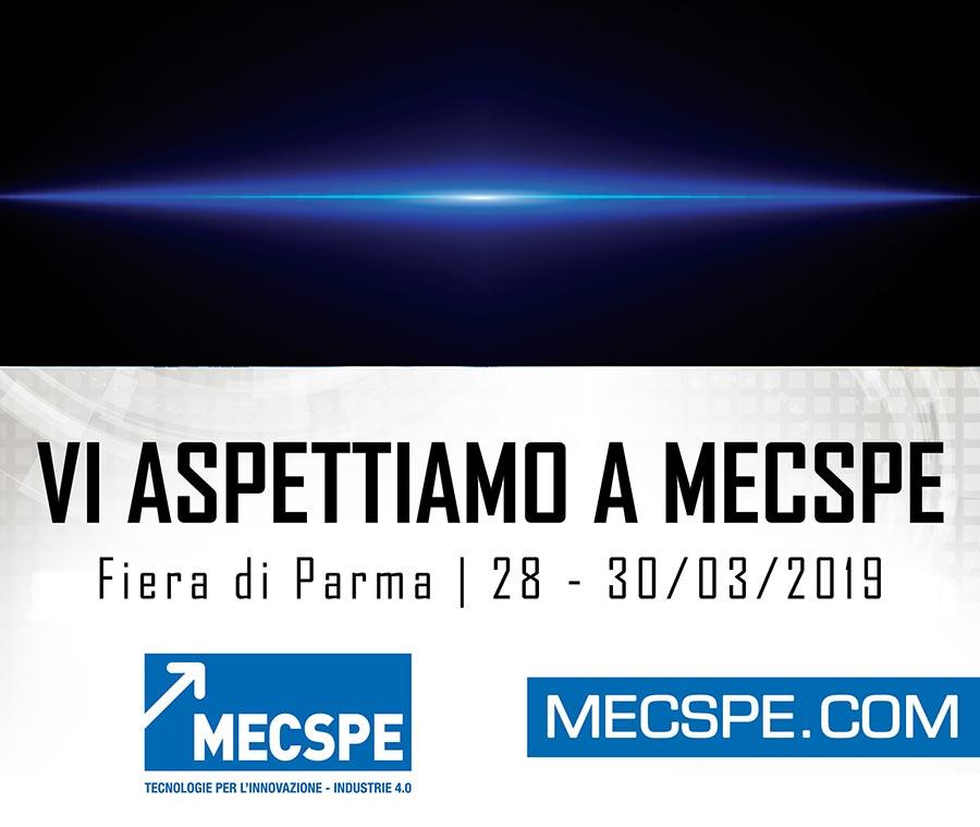 Vi_aspettiamo_a_mecspe_medium